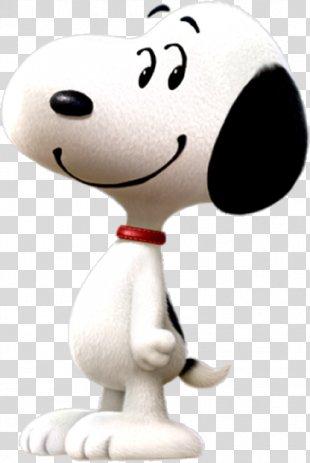 Snoopy Lucy Van Pelt Sally Brown Linus Van Pelt Peppermint Patty - Snoopy PNG