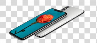 IPhone 4 IPhone 6 IPhone X IPhone 8 IPhone 7 - IPhone,X Waterproof And Dustproof Design PNG