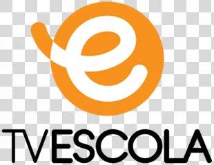 TV Escola Television Channel Logo TV Mix Regional - Tv Media PNG