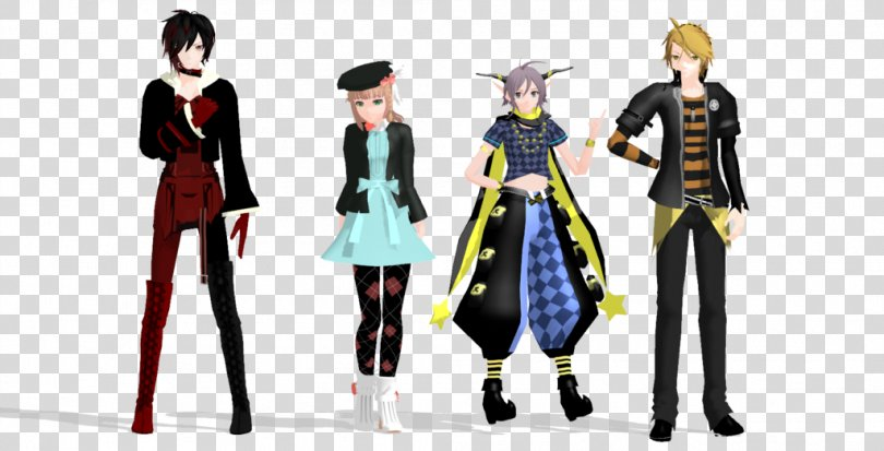 Costume Human Behavior Fashion Uniform Character, Orion PNG
