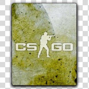 Counter-Strike: Global Offensive Left 4 Dead 2 Counter-Strike 1.6 - Counter Strike Global Offensive PNG