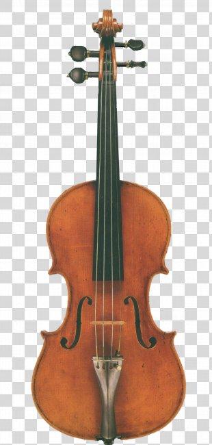 Violin Musical Instrument Bow String Yamaha Corporation - Violin PNG