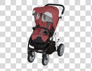 Baby Transport Baby & Toddler Car Seats Maxi-Cosi CabrioFix Next Plc Child - Baby Design PNG