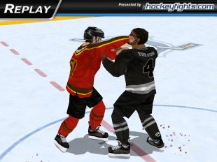 Hockey Fight Pro Ice Hockey Android Application Package - Hockey PNG