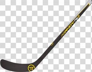 Hockey Sticks Ice Hockey Stick Bauer Hockey - Hockey PNG
