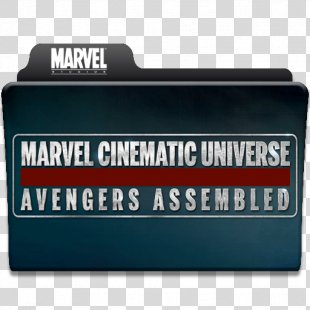 Marvel Cinematic Universe Hulk Collector Shared Universe Marvel Studios - Marvel Cinematic Universe PNG
