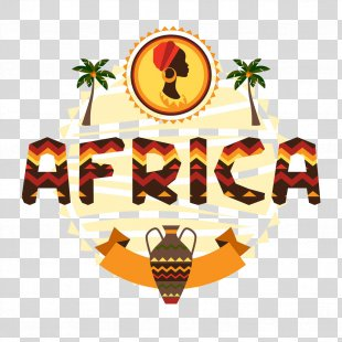 Africa Stock Photography Clip Art - Africa PNG