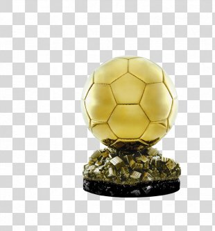 2012 FIFA Ballon D'Or Ballon D'Or 2017 Ballon D'Or 2016 2015 FIFA Ballon D'Or - Balon PNG