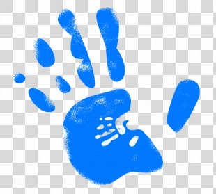 Stock.xchng Image Clip Art Hand - Hand PNG