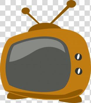 Television Remote Controls Apple TV Clip Art - Tv PNG
