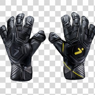 Glove Goalkeeper Guante De Guardameta Sporting Goods Ice Hockey Equipment - Goalie PNG