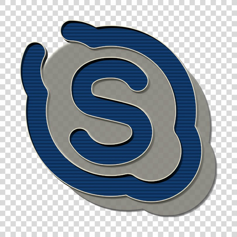 Call Icon Chat Icon Skype Icon, Number Electric Blue PNG, Free Download