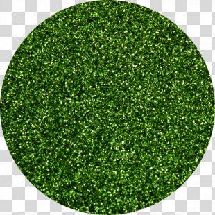 Grass Meadow Green Lawn - Grass PNG