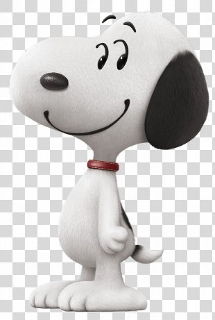 Snoopy Sally Charlie Brown Lucy Van Pelt Peppermint Patty - Snoopy The Peanuts Movie Transparent Cartoon PNG