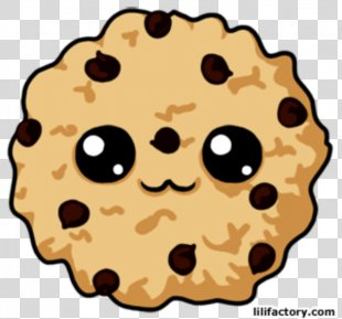 Cookie Monster Chocolate Chip Cookie Macaroon Biscuits Clip Art - Cookie Cliparts Transparent PNG