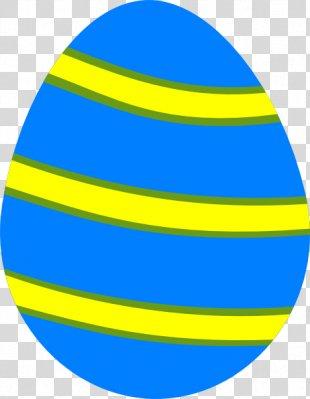 Easter Bunny Clip Art Red Easter Egg - Easter Egg Hunt PNG