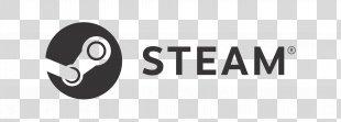 Steam Nobunaga's Ambition: Taishi PlayStation 4 Logo - Steam Wave PNG