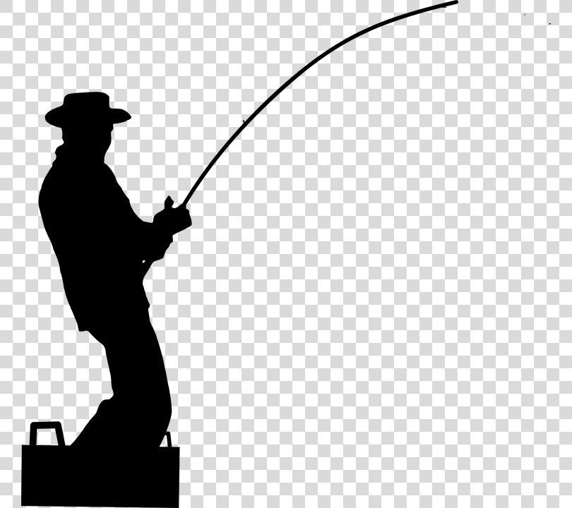Fishing Cartoon, Recreational Fishing Angling PNG