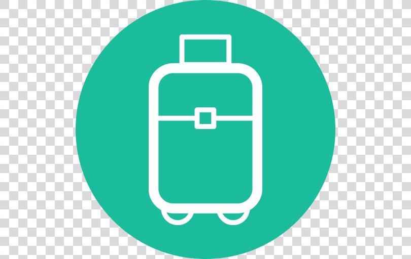 Travel Icon Design Flat Design Desktop Wallpaper, Suitcase Travel Flat Design Travel Icon Suitcase Suitcase Icon PNG, Free Download