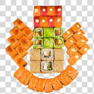 Vegetarian Cuisine Canapé Asian Cuisine Food Garnish - Vegetable PNG