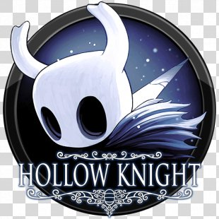 Hollow Knight Nintendo Switch Electronic Entertainment Expo 2018 Metroidvania Video Game PNG