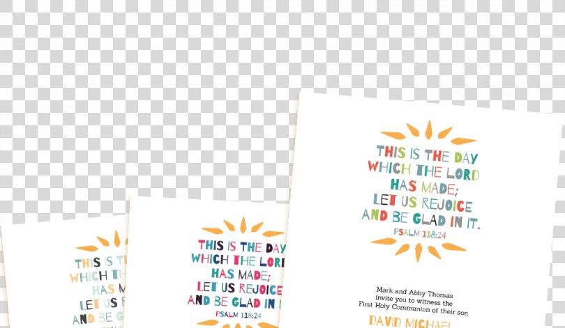 Graphic Design Brand Font, Design PNG