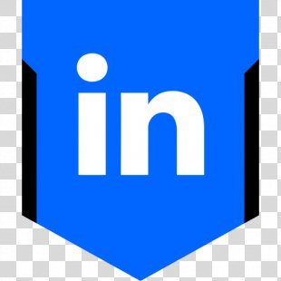 Logo Social Media Brand Font PNG
