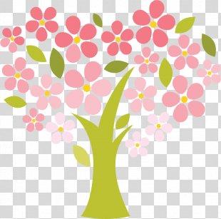 Spring Clip Art - Spring Pop PNG