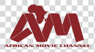 Africa Television Channel Television Show Film - Africa PNG