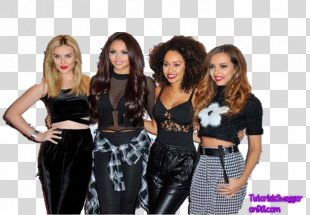 Little Mix Salute Glory Days Song Little Me - Little Mix PNG