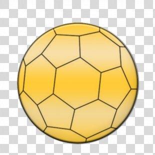 2014 FIFA World Cup Football Drawing Coloring Book - Balon PNG