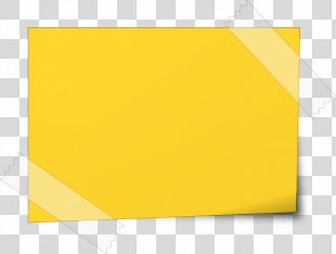 Post-it Note Paper Adhesive Tape 3M - Sticky Note PNG