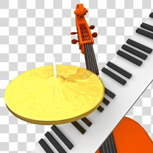 Piano Electronic Musical Instruments Musical Instrument Accessory - Piano PNG