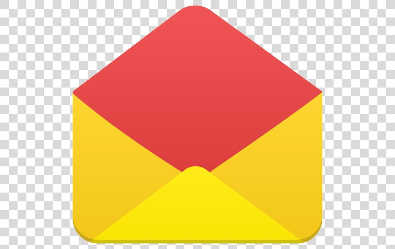 Email Icon Flat PNG, Free Download