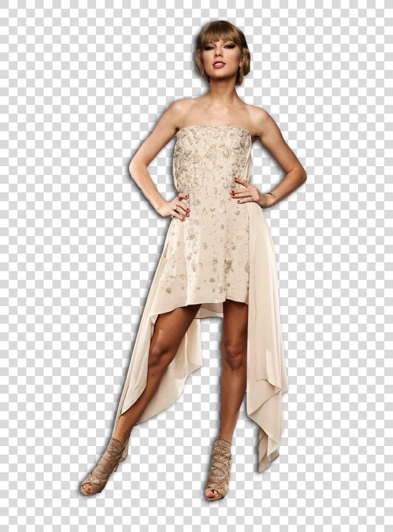 Taylor Swift Transparent Background PNG