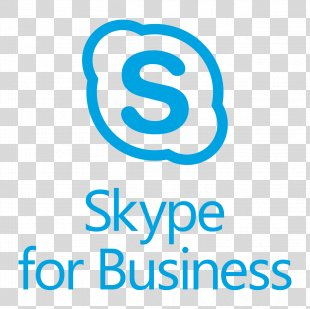 Skype For Business Server Unified Communications Telephone - Skype PNG