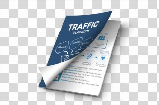 Books Printing Branded Content Marketing - Join Now PNG