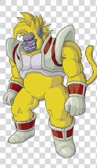 Baby Goku Vegeta Dragon Ball Z: Ultimate Tenkaichi Trunks - Baby PNG