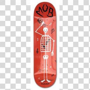 Skateboard Sporting Goods Vans Etnies Longboard - Skateboard PNG