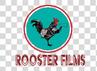 Rooster Chicken Film Bird Phasianidae - Rooster PNG