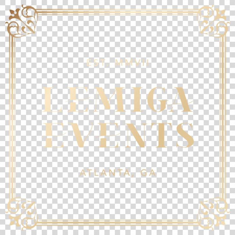 Paper Picture Frames Font Line Brand, Line PNG