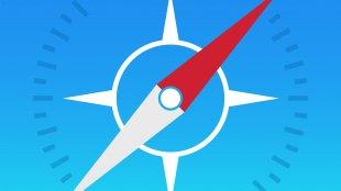 IPhone Apple Worldwide Developers Conference Safari Web Browser - Safari PNG