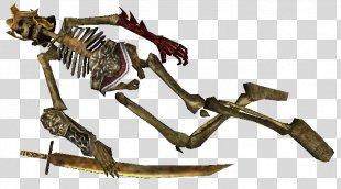 Skeleton Internet Media Type Display Resolution - Skeleton PNG