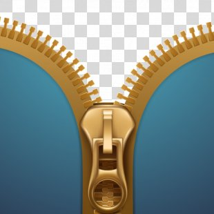 Zipper Royalty-free Stock Photography Illustration - Zipper PNG