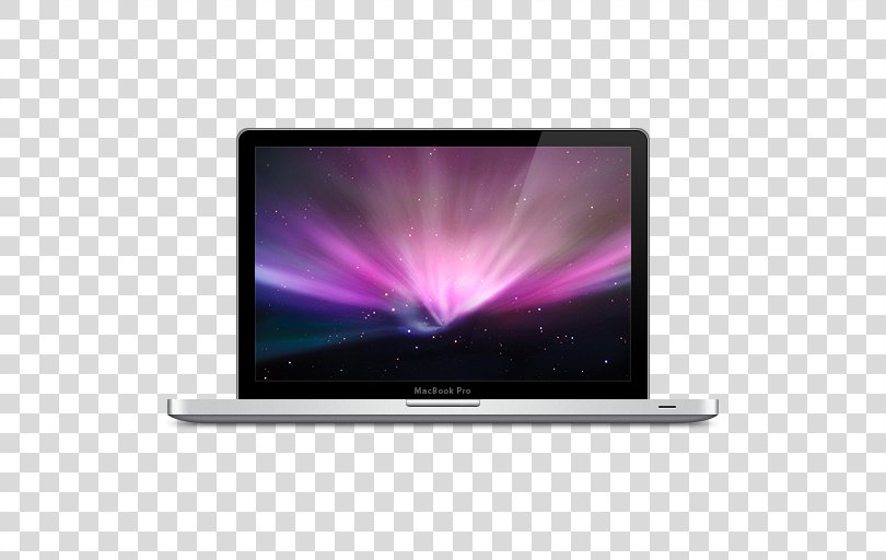 MacBook Pro 15.4 Inch Laptop MacBook Family, Macbook Transparent PNG