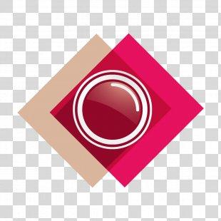 Logo Photography - LOGO Photography Logo Design PNG