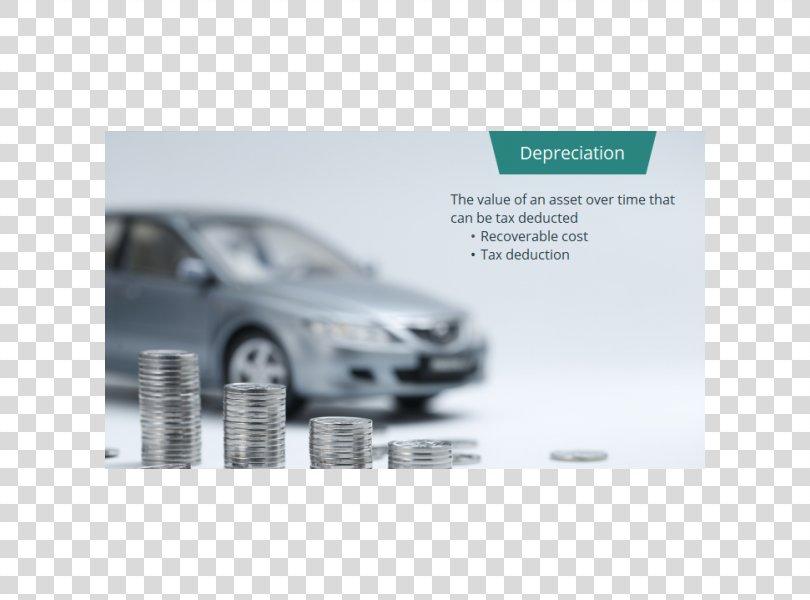 Car Toyota Loan Bumper Vehicle, Financial Management PNG