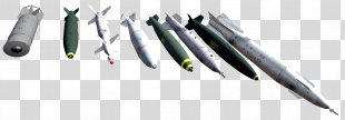 ARMA 2: Operation Arrowhead ARMA 3 Missile Joint Direct Attack Munition - Missile PNG
