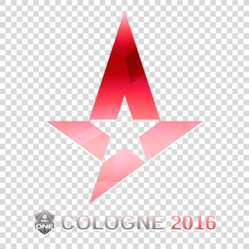 Astralis Logo Desktop Wallpaper Counter-Strike: Global Offensive Font, Computer PNG