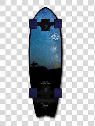 Skateboard Longboard Cruiser Surfing Snowboard - Skateboard PNG